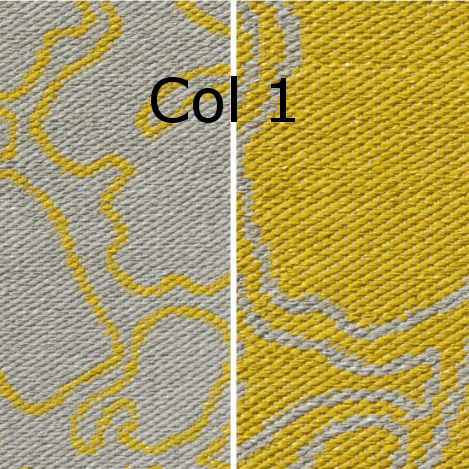 Col 1
