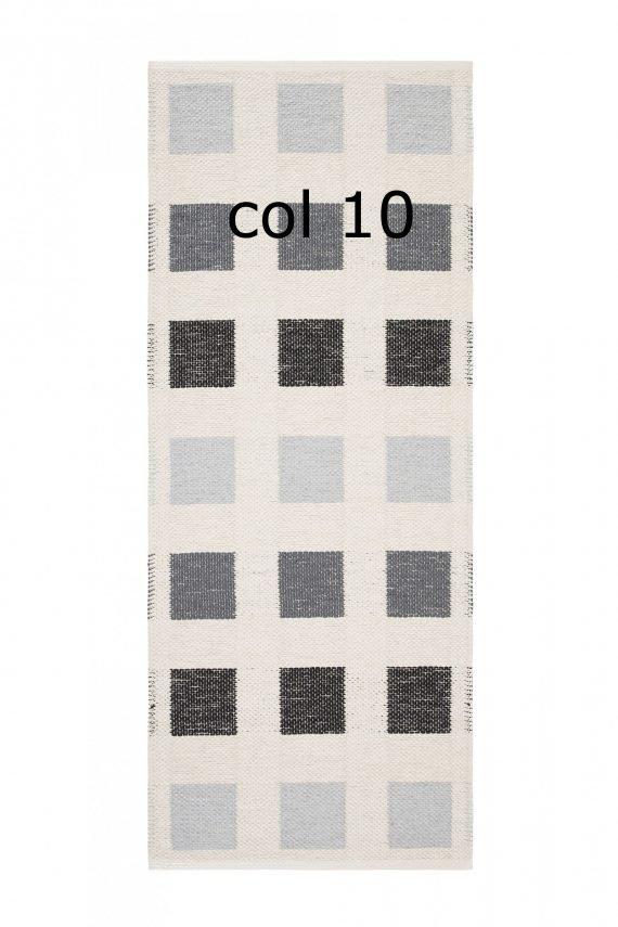 Col 10