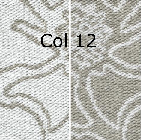 Col 12